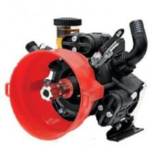 Pump AR 503