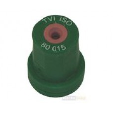 Venturi TVI green