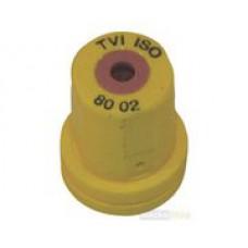 Venturi TVI yellow