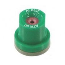 Albuz ATR green