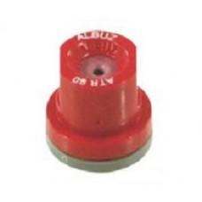Albuz ATR red